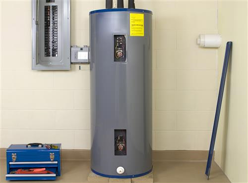 replace-waterheater