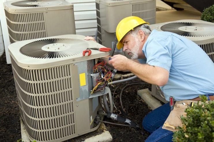 air-conditioner-winterize