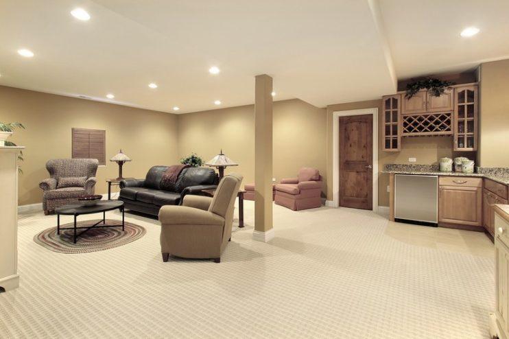 winterize-basement