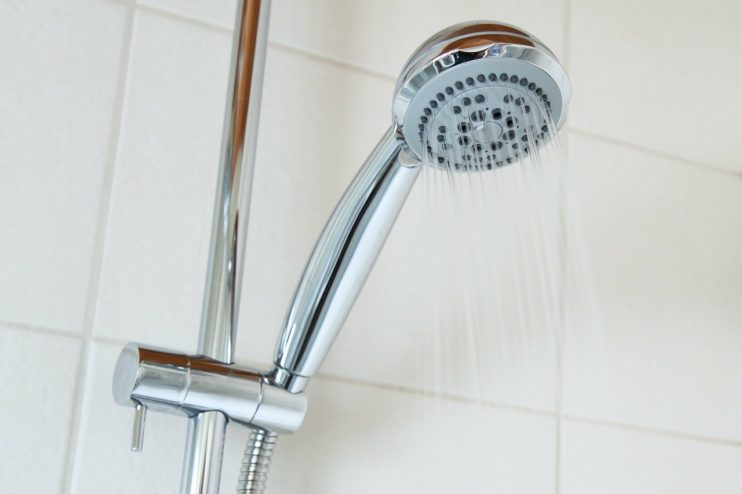 Baths vs Showers:Which is Better? - Ace Plumbing Heating and Air ...